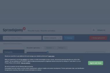 Agencja Nieruchomości Expert1 - Sprzedaż Mieszkań Włocławek