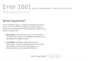 AGD SERWIS - Naprawa zmywarek Warszawa