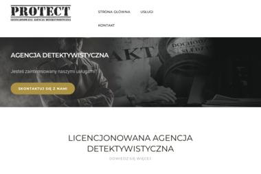 Licencjonowana Agencja Detektywistyczna - Detektyw Nowy Sącz