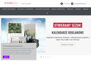 Mikrotech S.A - Sprzedaż Telefoniczna Krosno