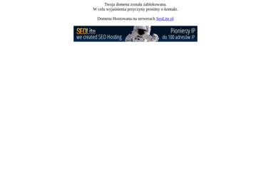 Baliszewska Zielińscy consulting sp.z o.o. - Doradztwo w Zakresie Prowadzenia Działalności Gospodarczej Warszawa