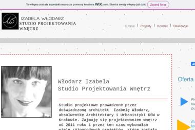 Studio Projektowania Wnętrz - Projektowanie Wnętrz Pałecznica