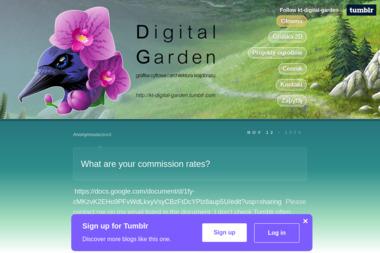 Digital Garden - Ogrody Zimowe na Balkonie Lublin
