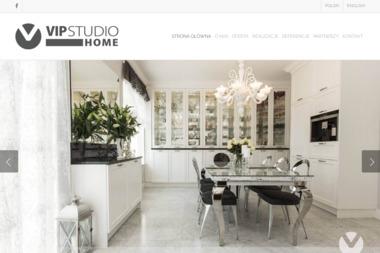 VIP Studio Mebli - Meble Szczecin