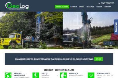 Geolog Trójmiasto - Ekipa budowlana Gdynia
