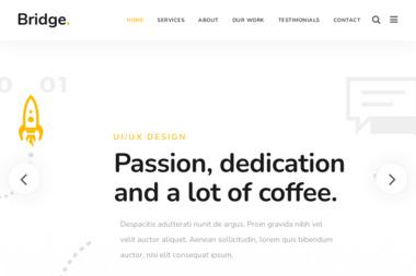 Art Vending - Rekrutacja Pracowników Warszawa