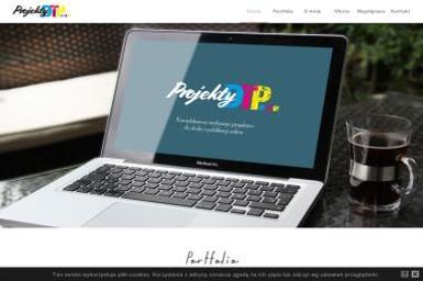 Aces Design - Firmy informatyczne i telekomunikacyjne Piaseczno