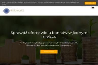 Kredyt hipoteczny Łęczyca