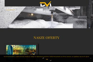 DAMATEC - Firma IT Stryszawa