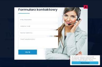 Your Bankers - Faktoring Warszawa