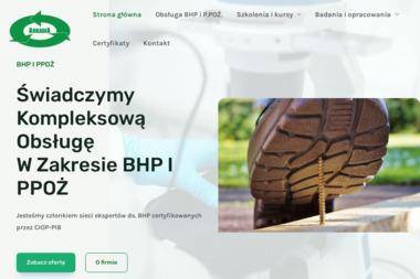 Ośrodek Szkoleniowo-Consultingowy ARKADIA s.c. - Pierwsza Pomoc dla Dzieci Kalisz