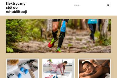 Broutsourcing.pl - Usługi Podatkowe Szczecin