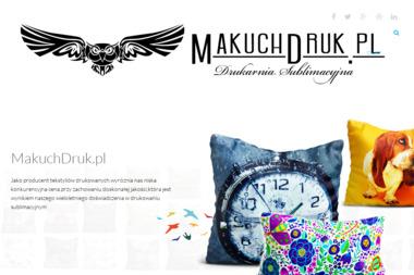 EMTEX Mariusz Makuch - Firmy odzieżowe Korfantów