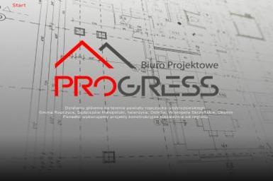 Biuro projektowe Progress Sebastian Magda - Ekspertyzy Budowlane Ropczyce
