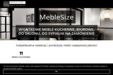 Paweł Tokarz - Balustrady drewniane Warszawa