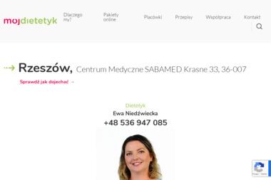 Mój Dietetyk Rzeszów - Dietetyk Rzeszów