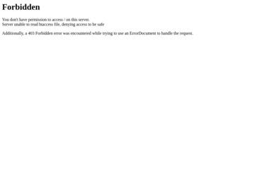 Mega Support - usługi informatyczne - Instalacja, konfiguracja komputerów i sieci Wiśniowa