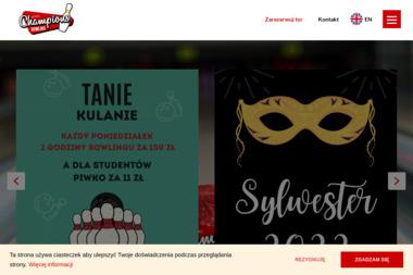 Niku Fitness Sp. z o.o. - Serwis urządzeń Poznań