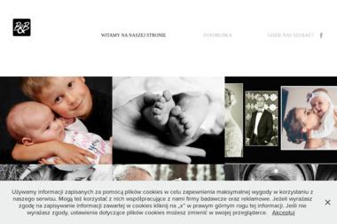 Studio Foto B&B - Agencje Eventowe Sucha Beskidzka