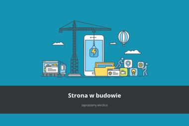 Kami Sp Z O.O. sp. komandytowa - Wynajem nieruchomości Gostyń