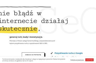 Chwilówki Wrocław - Kredyt Bez BIK Wrocław