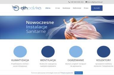 Hako Jolanta Kornaś - Klimatyzacja Bielsko-Biała