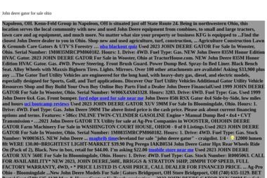 Balony, dekoracje imprezowe, akcesoria urodzinowe | Fabryka Balonów - Sklep internetowy Białystok