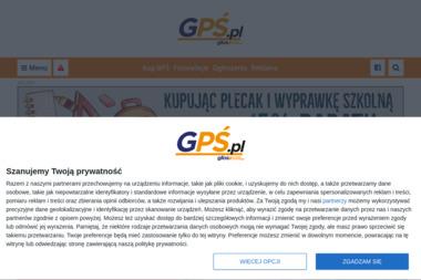 Głos Powiatu Średzkiego - Marketing IT Środa Wielkopolska