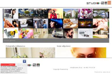Studio-2b - Sesje zdjęciowe Wałbrzych
