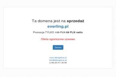 Biuro Tłumaczeń EVERLING - Tłumacze Kościan