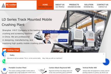 Kancelaria Adwokacka. Marcin Podsiadło - Rozwód Zamość