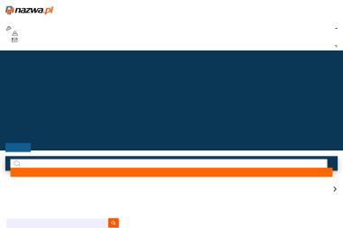 BAROMED - Recertyfikacja Kpp Aleksandrów Łódzki