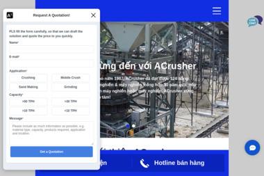 Biuro Rachunkowe MdM - Rozliczanie Podatku Środa Śląska