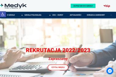 CKZiU Radom - Szkolenia Dofinansowane Radom