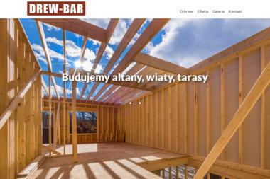 Drew-Bar - Tarasy Wejherowo