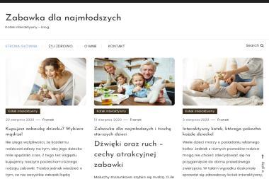 Wiśniewski Pinkowska Kancelarie adwokatów i radców prawnych - Radca prawny Bydgoszcz