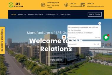 Kastelo - Agencja Eventowa - Agencje Eventowe Szczecin