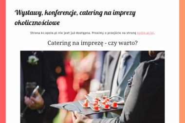 KOJ web design - Promocja Firmy w Internecie Strzelce Opolskie
