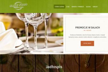 Mińska Pyza - Catering świąteczny Mińsk Mazowiecki