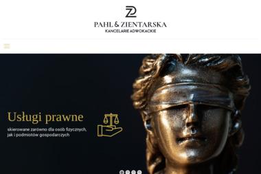 Kancelarie Radców Prawnych i Adwokatów - Adwokat Prawa Karnego Gorzów Wielkopolski