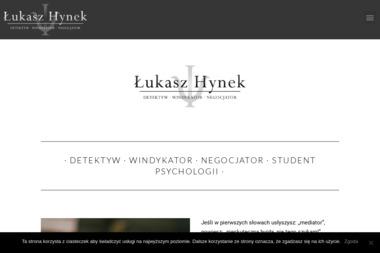 PAKT INKASSO spółka z o.o. - Skup długów Gorzów Wielkopolski