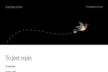 RED PAPAYA AGENCJA INTERAKTYWNA - Strony internetowe Lublin