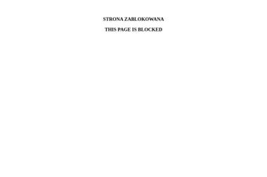 MegaFit - Sporty walki, treningi Bydgoszcz
