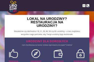 Agencja JeyJey - Animatorzy dla dzieci Sopot