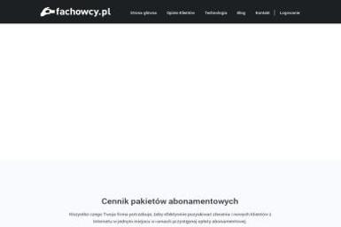 AD-POL Sp. z o.o. - Węgiel Gorzów Wielkopolski