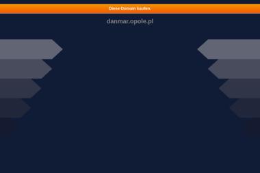 DANMAR - Wypożyczalnia samochodów Opole