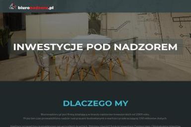 e-kosztorysant.pl - Kosztorysy, ekspertyzy Kraków