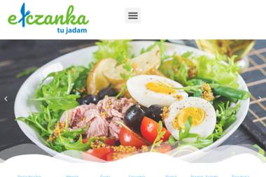 Ełczanka s.c. - Gastronomia Ełk