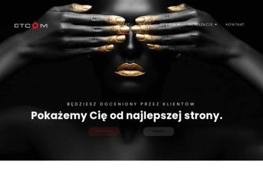ENTERMATIC Polska Sp. z o.o. - Moskitiera Drzwiowa Zielona Góra