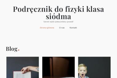 JARKAL – Serwis Komputerowy - Naprawa komputerów Kalisz
